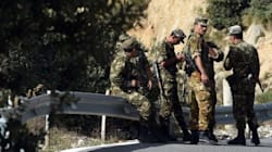 Six terroristes neutralisés à