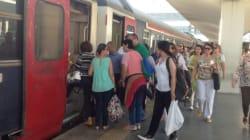Un chauffeur de train abandonne ses passagers en plein trajet, la SNCFT présente ses