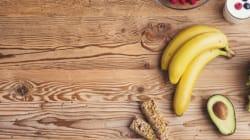 Αν μισείτε κι εσείς όλα αυτά τα υγιεινά food trends, πρέπει να δείτε αυτό το
