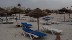 6300 emplois détruits dans le secteur du tourisme depuis 2008, selon l'Observatoire Tunisien de