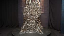 Χάκερ χτύπησαν το HBO και διέρρευσαν online υλικό του Game of Thrones και άλλων