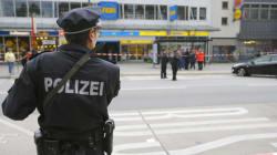 Γερμανία: Ριζοσπαστικός ισλαμισμός το κίνητρο της επίθεσης στο Αμβούργο, σύμφωνα με τις