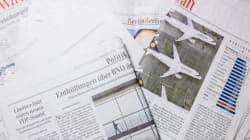 «Η Ελλάδα είναι η νικήτρια στον τουρισμό», γράφει ο τίτλος άρθρου στη γερμανική εφημερίδα Westfälische