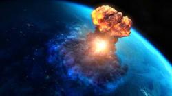 «Έρχεται το τέλος του κόσμου τον Οκτώβριο». Γιατί ξαφνικά τόσα «ειδησεογραφικά» sites σπεύδουν να μας