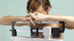 Η νευρική ανορεξία δεν είναι γυναικεία υπόθεση: Οι άντρες εμφανίζουν αύξηση 70% στις διατροφικές