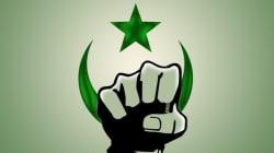 Islam et Politique: Un mariage qui leurre les communautés musulmanes dans leur spiritualité et leur croyance? Le cas de la
