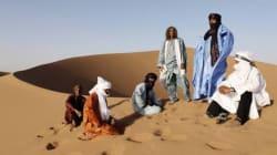 53ème édition du Festival international de Hammamet: Ce soir, les sonorités berbères de