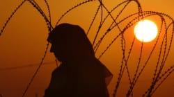 Η Ιορδανία καταργεί το νόμο «παντρέψου το βιαστή σου», σύμφωνα με ακτιβιστές υπέρ των ανθρώπινων