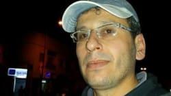 Hirak: Rabii Al Ablaq transporté à l'hôpital de Casablanca après 36 jours de grève de la