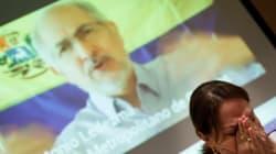 Βενεζουέλα: Η δικαιολογία της κυβέρνησης για τη σύλληψη των δύο ηγετών της