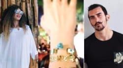 MaZij, Boho Chic et Kahena Kollection: Ces 3 marques qui revisitent le patrimoine