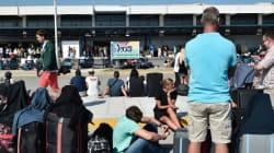 «Μοχλός» ανάπτυξης για την οικονομία ο τουρισμός. Στο 3,5% επί του ΑΕΠ η συνεισφορά του το