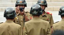«Ανοιχτή» σε διάλογο με τη Βόρεια Κορέα η Ουάσιγκτον. «Δεν επιδιώκουμε μια αλλαγή καθεστώτος», λένε οι