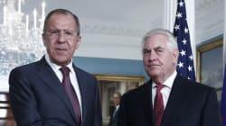 Ο Αμερικανός και ο Ρώσος ΥΠΕΞ θα συναντηθούν στο περιθώριο της ASEAN στη Μανίλα το