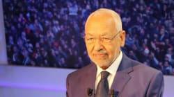 Ce qu'il faut retenir de l'interview de Rached Ghannouchi selon les réseaux