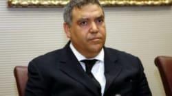 Après le discours du roi, Abdelouafi Laftit réunit ses équipes pour les appeler à plus