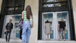 Ο εξωδικαστικός μηχανισμός ρύθμισης οφειλών σε 15 ερωταπαντήσεις από την Ελληνική Ένωση