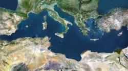Βίντεο: Ο υπερχιλιετής αγώνας μεταξύ Ελλήνων, Ρωμαίων, Ετρούσκων και Φοινίκων για την κυριαρχία στη
