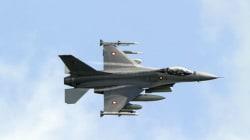 Η Ιταλία θα προμηθεύσει στο Κατάρ επτά πολεμικά σκάφη έναντι 5 δισεκ.