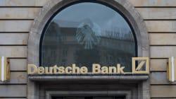 Deutsche Bank: Παίρνει 4.000 υπαλλήλους από τη Βρετανία λόγω