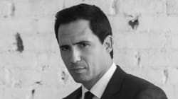L'acteur tunisien Dhafer L'abidine bientôt à l'affiche de la série américaine