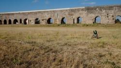 Εντυπωσιακή ανακάλυψη. Αρχαιολόγοι εντόπισαν μια «μικρή Πομπηία» νότια της