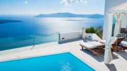 Πρόστιμα 1,8 εκατ. ευρώ «μοίρασε» το ΣΕΠΕ σε τουριστικές
