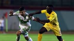 Football: Youcef Attal confirme son engagement avec