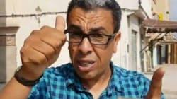 Hirak: El Mahdaoui poursuivi une deuxième