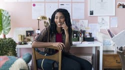 'The Incredible Jessica James' Is Jessica Williams' Springboard To
