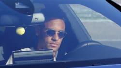 Le PSG paiera la clause pour Neymar et compte le présenter en