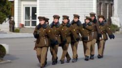 ΗΠΑ: Aπαγόρευση ταξιδιών στη Β. Κορέα από την 1η