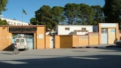 Décès d'une parturiente à Djelfa: une délégation du CNDH sur les