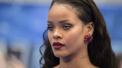 Η Rihanna προσφέρει σε κορίτσια στο Μαλάουι υποτροφίες και ποδήλατα για να πηγαίνουν στο