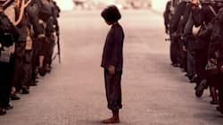 First They Killed My Father: Η ήδη αμφιλεγόμενη ταινία της Angelina Jolie απέκτησε