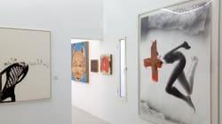 L'Afrique et l'Europe réunies dans une exposition à