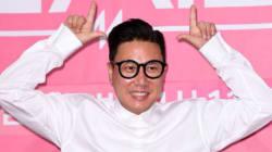 이상민이 '파산 못 해 빚 갚는다' 오해에 밝힌