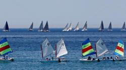 Avez-vous essayé la voile en Tunisie? Zoom sur un sport en cours