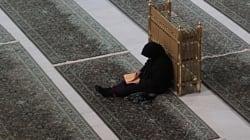 Η Σαουδική Αραβία εκσυγχρονίζεται και κατασκευάζει θέρετρο όπου οι γυναίκες θα φορούν