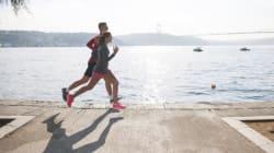 Ποια είναι η ιδανική γυμναστική και οι καλύτερες ασκήσεις για κάθε ηλικία από τα 20 μέχρι τα