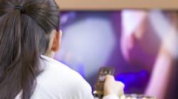 Chada TV: Une nouvelle chaîne télévisée au Maroc dès la