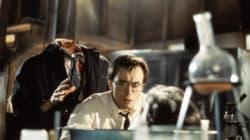 Αν απολαμβάνετε να βλέπετε πραγματικά κακές ταινίες, τότε μάλλον είστε πιο έξυπνοι από τον μέσο
