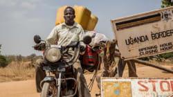 Πώς η Ουγκάντα καταφέρνει να διαχειρίζεται με επιτυχία την προσφυγική