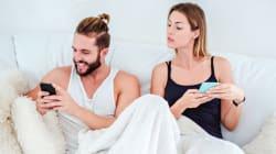Το cushioning είναι η νέα, επικίνδυνη τάση στις σχέσεις: Μήπως το κάνετε κι εσείς και δεν το