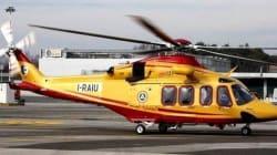 Mobilisation des unités aériennes de la DGPC pour circonscrire les feux de