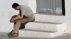 Le taux de chômage repart à la hausse au troisième