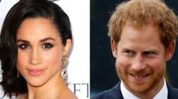 Σε σαφάρι στην Αφρική ο πρίγκιπας Harry και η Meghan Markle για τα γενέθλιά της (και ίσως όχι