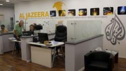 Το Al-Jazeera θα προσφύγει στη δικαιοσύνη κατά της απόφασης του Ισραήλ να κλείσει τα γραφεία