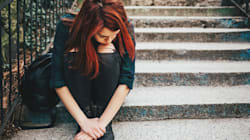 Η μοναξιά είναι πιο επικίνδυνη για πρόωρο θάνατο από την παχυσαρκία. Ποιες ηλικιακές ομάδες