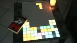 프로그래밍을 배울 수 있는 테이블이